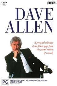 مترجم أونلاين و تحميل Dave Allen 2005 مشاهدة فيلم