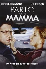 Parto con mamma