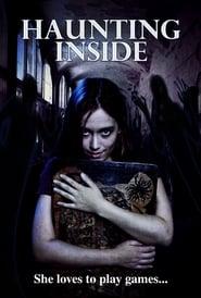 Haunting Inside [2019]