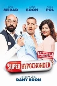 Super-Hypochonder [2014]
