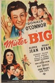 Mister Big