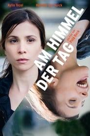 Breaking Horizons (2012)