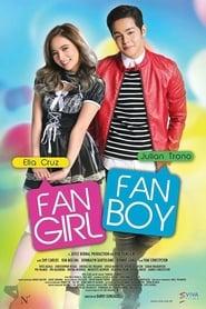 Смотреть FanGirl FanBoy