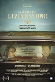 Leitin að Livingstone