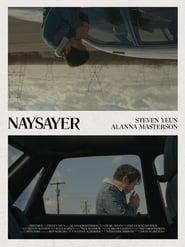Naysayer (2019)