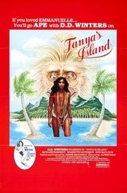 Tanya's Island 1980