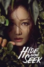 Hide and Seek  (2018)