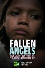 Fallen Angels (2016)
