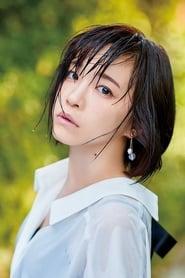 Photo de Ayaka Suwa Touka yada