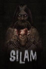 Silam (2020)