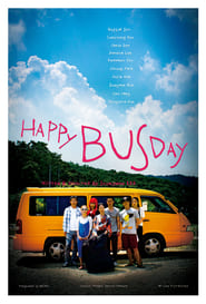Happy Bus Day