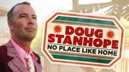 Doug Stanhope: No Place Like Home images