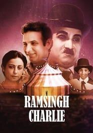 Ram Singh Charlie 2020 Hindi Movie Download & online Watch WEB-DL 480p, 720p, 1080p | Direct & Torrent File