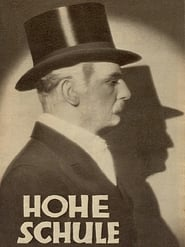 Hohe Schule 1934