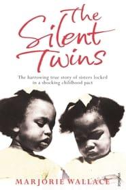 Silent Twins 1970
