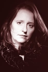 Image Mary Coughlan