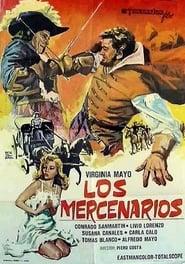 La rivolta dei mercenari