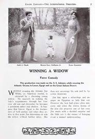 Winning a Widow 1912