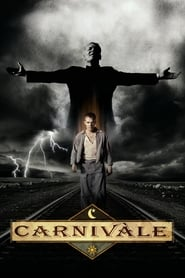 Carnivàle Season 2 Episode 3