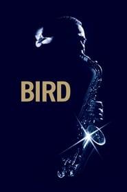 Poster for Bird