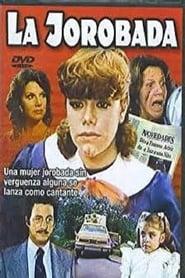 La Jorobada 1981