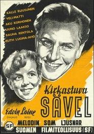 Kirkastuva sävel 1946