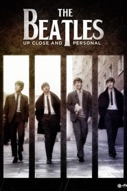 The Beatles: Up Close and Personal 2008