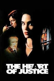 The Heart of Justice (1992)