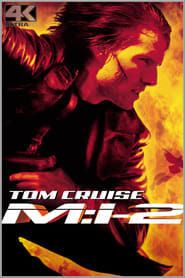 Gucke Mission: Impossible II