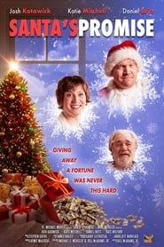 Santa's Promise [2020]