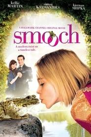 Un jour mon prince viendra (2011)