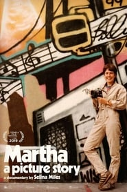 Martha: A Picture Story movie