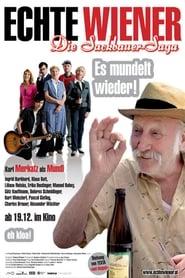 Echte Wiener - Die Sackbauer-Saga 2008