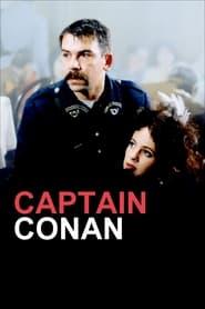Captain Conan (1996)