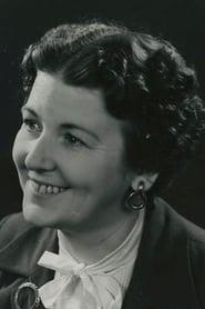 Thecla Boesen