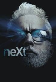 neXt Saison 1 Streaming