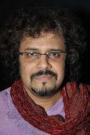 Bickram Ghosh has today birthday