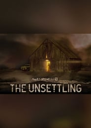The Unsettling (La perturbacion) (2019)