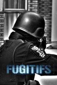 Fugitifs 2013