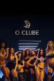 The Good Girls Club: Season 1