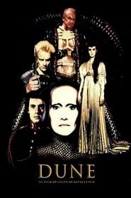 Ver Dune Online HD Español y Latino (1984)