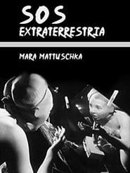 S.O.S. Extraterrestria