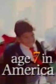 Age 7 in America (1991)