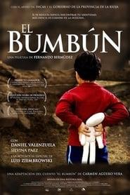 El Bumbún (2014)