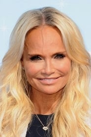 Kristin Chenoweth - Watch Movies Online