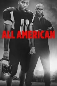All American Saison 1 Episode 2