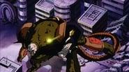 Dragon Ball Z - L'attaque du Dragon images