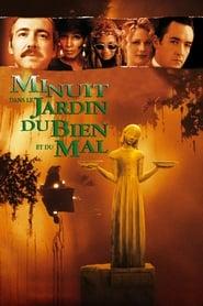 Minuit dans le jardin du bien et du mal (1997)