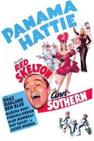 'Panama Hattie (1942)