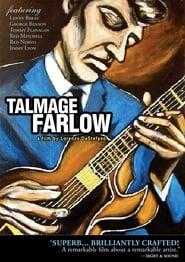 Talmage Farlow 1981